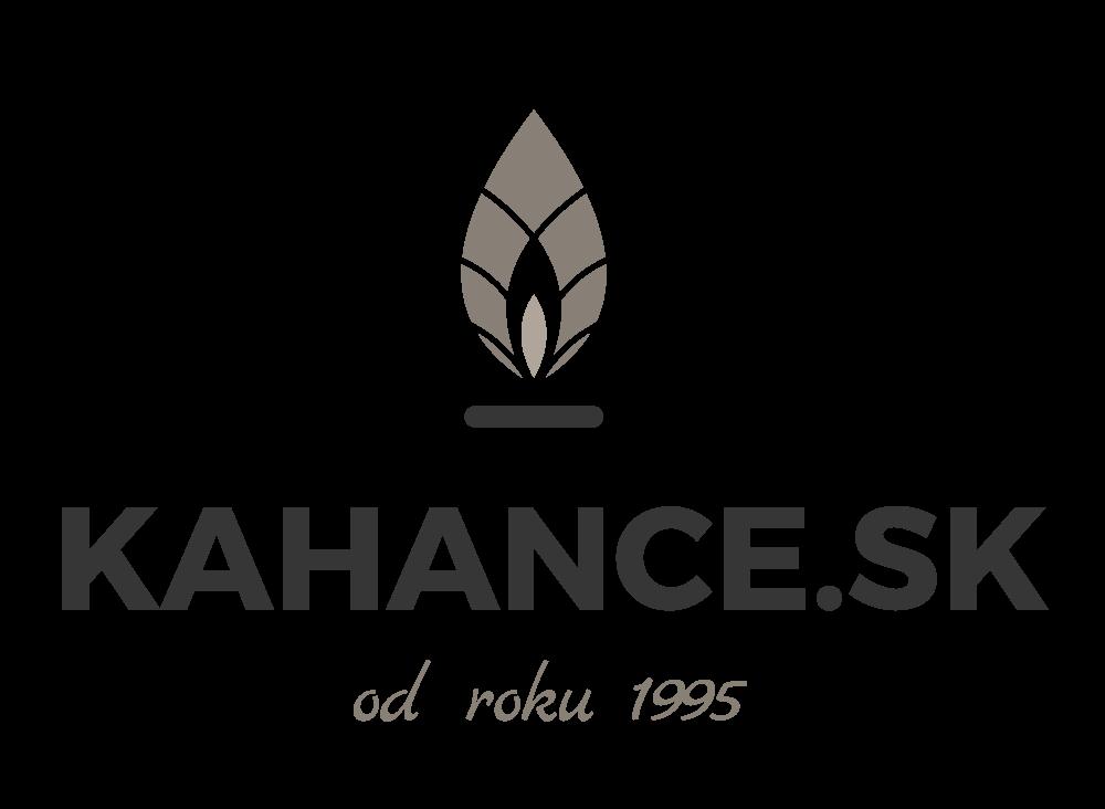 Kahance